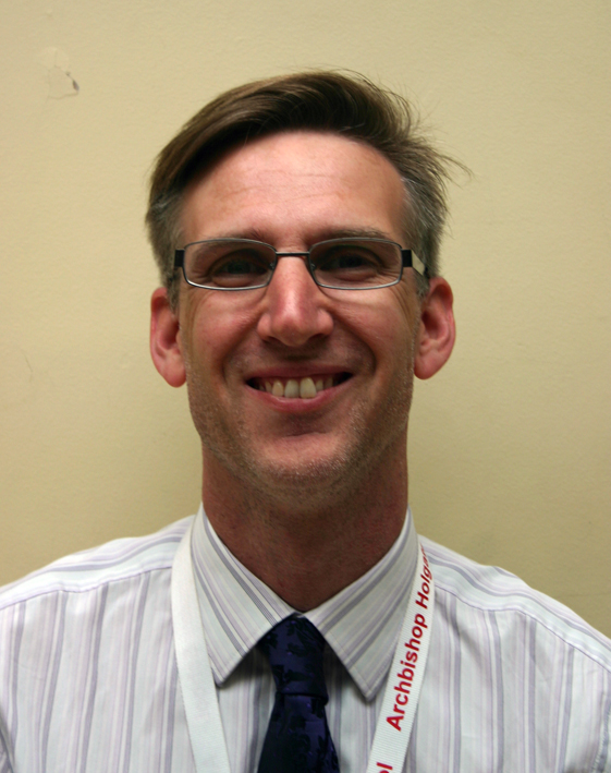 Philip McBride