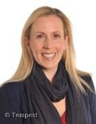 Fiona hopkinson kearney