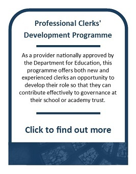 PTSA   CPD Outline   Clerks Development