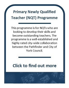 PTSA   CPD Outline   Primary NQT