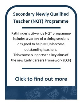 PTSA   CPD Outline   Secondary NQT
