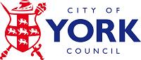 Cyc master logo colour