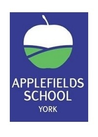 Applefields